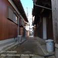 2011.02.16up alley/路地040
