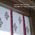 2009.01.02up 2009.12.25up  Honkatata/本堅田144