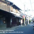2009.01.08up  Honkatata/本堅田145