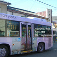 2009.01.10up  Honkatata/本堅田147