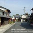 2009.01.12up  Honkatata/本堅田148