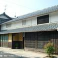 2009.01.13up  Honkatata/本堅田149