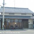 2009.01.14up  Honkatata/本堅田150
