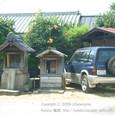 2009.01.18up  Honkatata/本堅田153