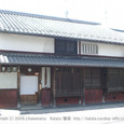 2009.01.19up  Honkatata/本堅田154