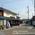 2009.01.25up  Honkatata/本堅田159