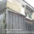 2008.02.16公開 Honkatata/本堅田017