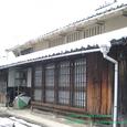 2008.02.17公開 Honkatata/本堅田018