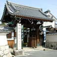 2009.03.04up  Honkatata/本堅田171