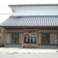 2009.03.07up  Honkatata/本堅田174