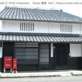2009.03.16up Honkatata/本堅田176
