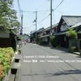 2008.08.07up 2009.04.27up Honkatata/本堅田087
