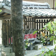 2009.04.28up 2010.05.21up Honkatata/本堅田192