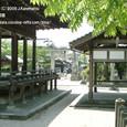 2009.04.29up 2010.06.26up Honkatata/本堅田193