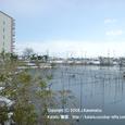 2008.02.05公開 Honkatata/本堅田009