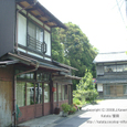 2008.06.10up Honkatata/本堅田056