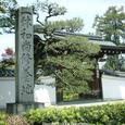 2008.06.11up Honkatata/本堅田057