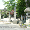 2008.06.19up Honkatata/本堅田062