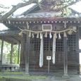 2008.06.25up Honkatata/本堅田069
