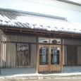 2008.03.07up  Honkatata/本堅田030