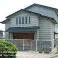 2008.07.20up Honkatata/本堅田074