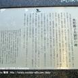 2008.07.25up Honkatata/本堅田079
