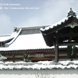 2008.02.08公開 Honkatata/本堅田012