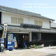 2008.08.08up Honkatata/本堅田088