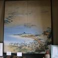 2008.08.17up Honkatata/本堅田095