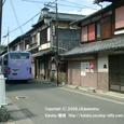 2008.08.23up 2009.01.11up Honkatata/本堅田099