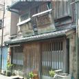2008.08.26up Honkatata/本堅田102
