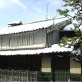 2008.02.09公開 Honkatata/本堅田013