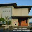 2008.10.17up Honkatata/本堅田117