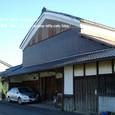2008.11.10up  Honkatata/本堅田124