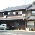 2008.12.10up  Honkatata/本堅田134