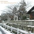 2008.02.18公開 Honkatata/本堅田019