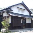 2008.04.18up Honkatata/本堅田043