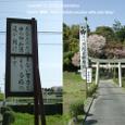 2008.04.19up Honkatata/本堅田044