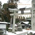 2008.02.19公開 Honkatata/本堅田020