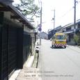 2008.04.24 2009.01.23up Honkatata/本堅田045