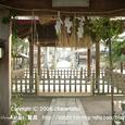 2008.01.25公開 Honkatata/本堅田002