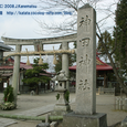 2008.01.26公開 Honkatata/本堅田003