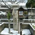 2008.02.27up Honkatata/本堅田025