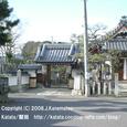 2008.01.27公開 Honkatata/本堅田004