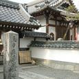 2008.01.28公開 Honkatata/本堅田005