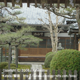 2008.01.29公開 Honkatata/本堅田006