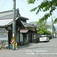 2008.05.31up Honkatata/本堅田053