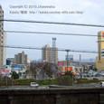 2010.03.11up Honkatata/本堅田233