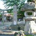 2010.04.18up Honkatata/本堅田255