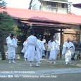2010.04.18up Honkatata/本堅田256